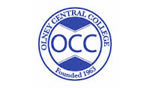 Logo of Olney Central College