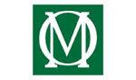 Logo of O'More College of Design