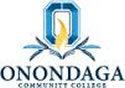 Logo of Onondaga Community College