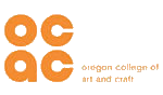 Logo of Oregon College of Art and Craft