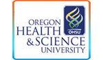Logo of Oregon Health and Science University