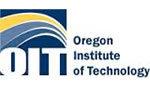 Logo of Oregon Institute of Technology