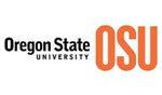 Logo of Oregon State University