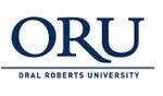 Logo of Oral Roberts University