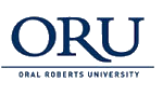 Logo of Oral Roberts University
