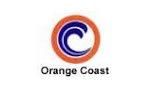 Logo of Orange Coast College