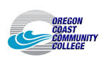 Logo of Oregon Coast Community College