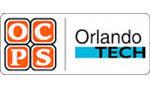 Logo of Orange Technical College-Orlando Campus