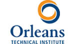 Logo of Orleans Technical College