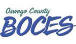 Logo of Oswego County BOCES