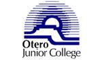 Logo of Otero Junior College