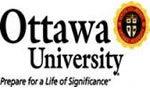 Ottawa University-Phoenix Logo