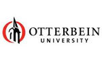 Logo of Otterbein University