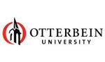Logo of Otterbein University