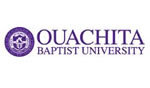 Logo of Ouachita Baptist University