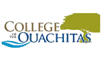 College of the Ouachitas Logo