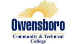 Logo of Owensboro Community and Technical College