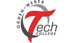 Logo of Ogden-Weber Technical College