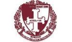Logo of Omega Graduate School