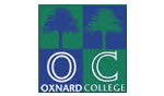 Logo of Oxnard College