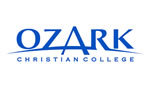 Logo of Ozark Christian College
