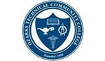 Logo of Ozarks Technical Community College