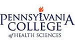 Logo of Pennsylvania College of Health Sciences