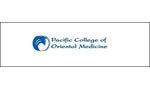 Logo of Pacific College of Oriental Medicine-San Diego