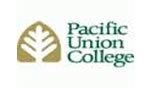 Logo of Pacific Union College