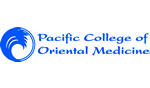 Logo of Pacific College of Health Science-Chicago