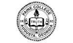 Logo of Paine College