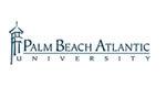Logo of Palm Beach Atlantic University