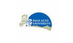 Logo of Palo Alto University