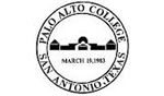 Logo of Palo Alto College