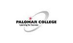 Logo of Palomar College