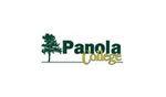 Logo of Panola College