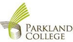 Logo of Parkland College
