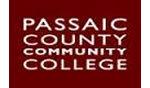 Logo of Passaic County Community College