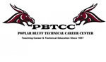 Logo of Poplar Bluff Technical Career Center