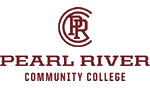 Logo of Pearl River Community College