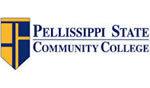 Logo of Pellissippi State Community College