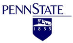 Logo of Pennsylvania State University-World Campus