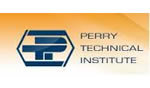 Logo of Perry Technical Institute