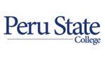 Logo of Peru State College
