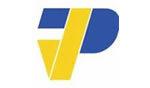 Logo of Philadelphia Technician Training