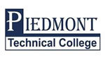 Logo of Piedmont Technical College