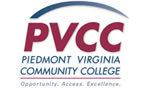 Logo of Piedmont Virginia Community College