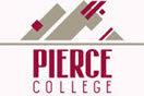 Logo of Pierce College-Puyallup