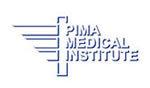 Pima Medical Institute-Tucson Logo