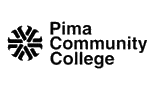 Pima Community College Logo